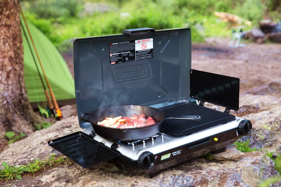 Best Camping Stoves: Top Picks Reviews, Buying Guide ...