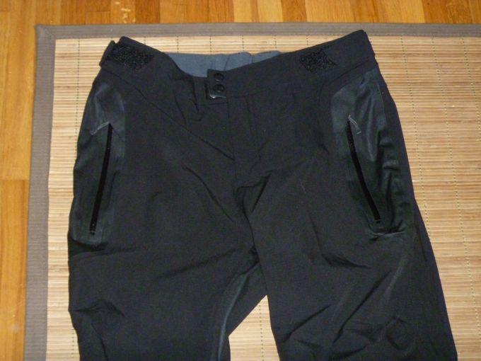 REI Taku Hardshell Pants