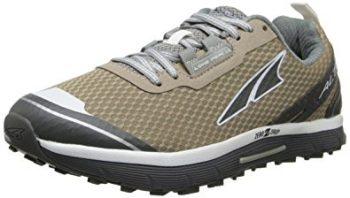 Altra Lone Peak II Trail Running Shoes