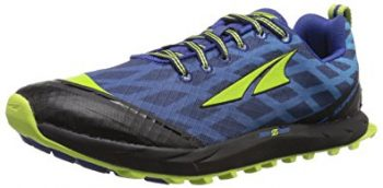 Altra Superior 2 Running Shoe
