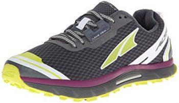 Altra Women's Lone Peak 2 Trail-Running Shoe