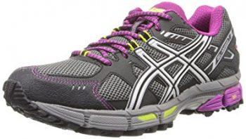 Asics GEL-Kahana 7 Trail Running Shoes