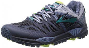 Brooks Cascadia 10 Running Shoe