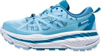 Hoka Stinson ATR Running Trail Shoes