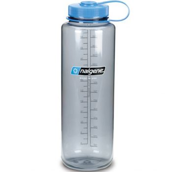 Nalgene Translucent Bottle