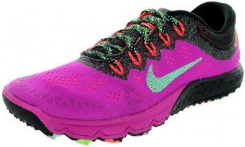 Nike Air Zoom Terra Kiger 2