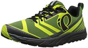 Pearl Izumi EM Trail N2 v2 Running Shoe4