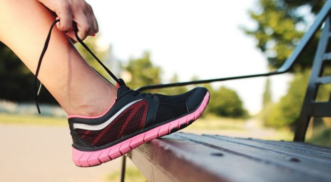 Best Trail Running Shoes for Women: Choosing the Right Shoes for the Right Occasion