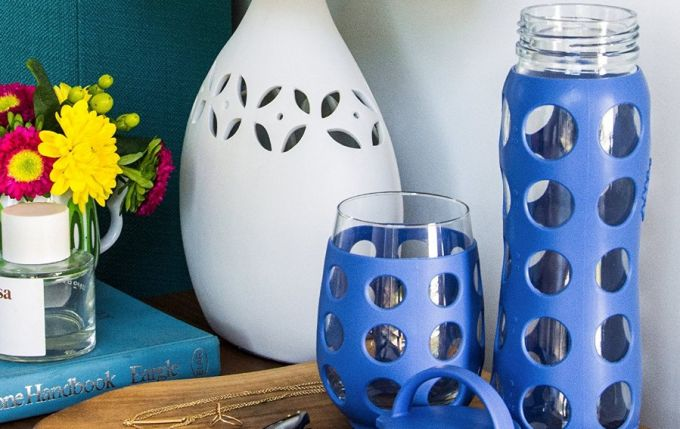 Best Water Bottle: The Top Nine Water Bottles for Any Occasion