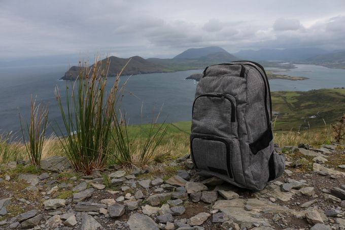 Best Hiking Backpack: Great Products for Your Next Trip