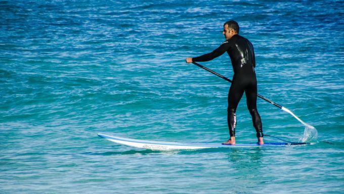 paddleboarding-