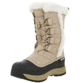 Baffin Chloe Insulated Boots