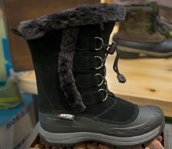 Baffin Women's Chloe Insulated Boot