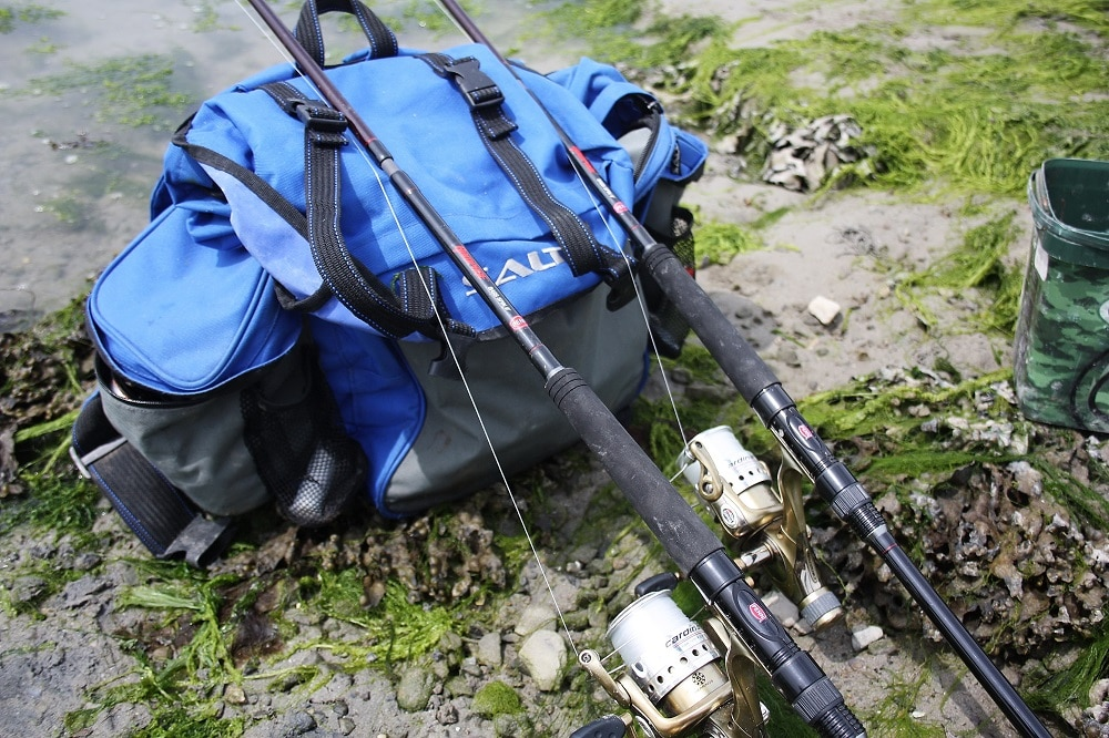 Fishing_rods