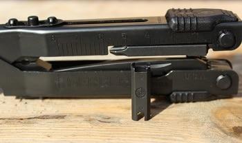 Gerber MP600 Multi-Plier