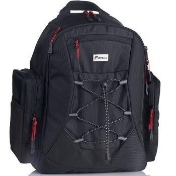 Okkatots Every Day Travel Bag