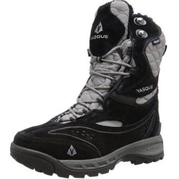 Pow Pow II UltraDry Winter Boots