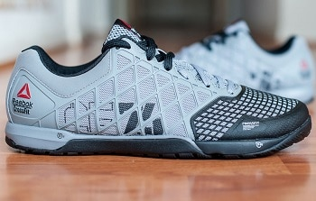 cc075c8b14b Buy mens crossfit trainers > OFF79% Discounted