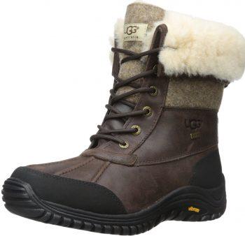 UGG Adirondack II Boot