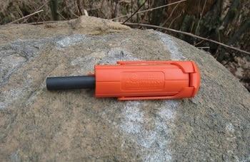 UST BlastMatch Fire Starter
