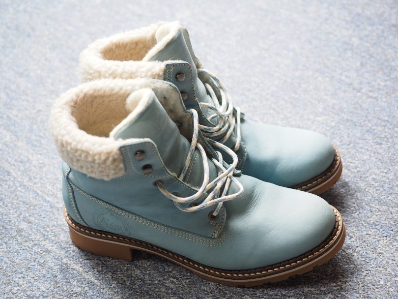 Best Winter Boots for Women: Prices