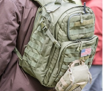 5-11-tactical rush 24 back pack