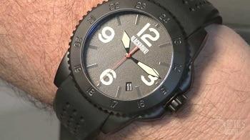 blackhawk-advanced-field-operator-watch-with-black-case