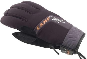 CAMP USA GeKo Light Raincover Glove