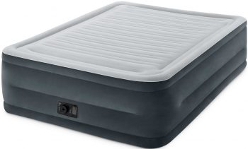 Comfort Comfort Dura-Beam Airbed