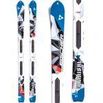 Fischer Hannibal 94 Ski
