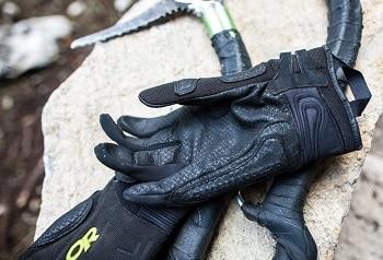 Outdoor Research Alibi II Glove