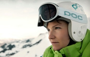 POC Lobes Ski Goggles