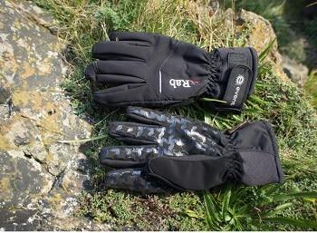 Rab Latok Glove
