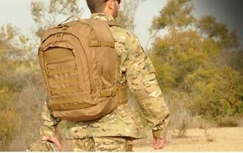 sandpiper-of-california-long-range-bugout-backpack