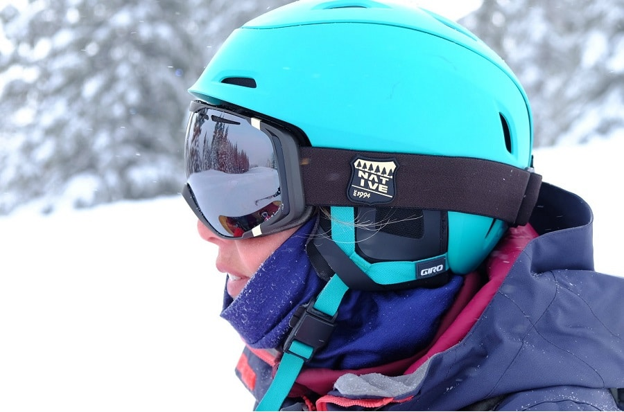 a9ec77588e If you are determined to buy ski goggles in the first place