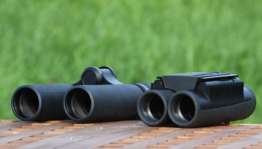 Swarovski-CL-Pocket-8x25-Binoculars-Minox3-Large