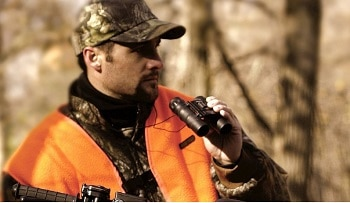 Tasco Essentials Binoculars