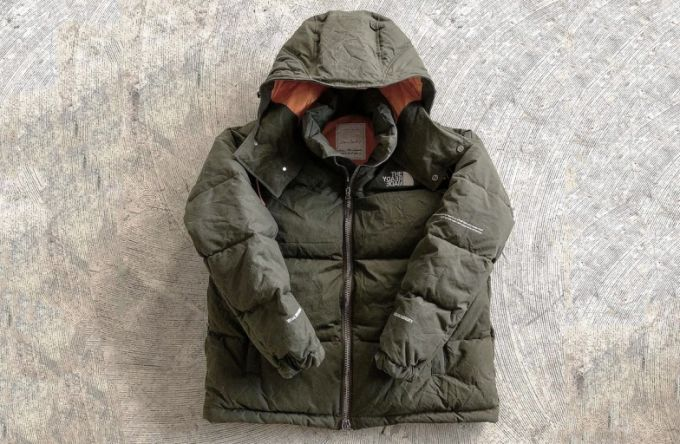 Best Down Jacket: Staying Warm for the Winter