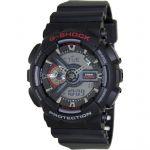Casio XL G-Shock Classic Watch