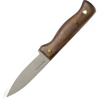 Condor Bushlore Tool Knife Bushlore Knife
