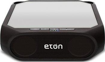 Eton Rugged Rukus Bluetooth Speaker4