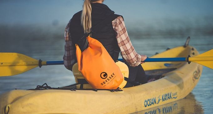 Best Dry Bag: Top Multipurpose Options for Your Next Adventure