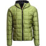Western Mountaineering Flash XR Jacket