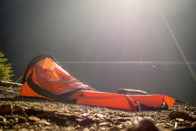 Best Vivy Tent