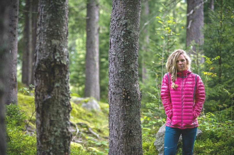 Best insulated jackets for women