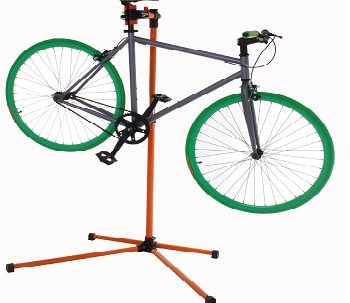 Bike Mechanic Adjustable Repair Stand