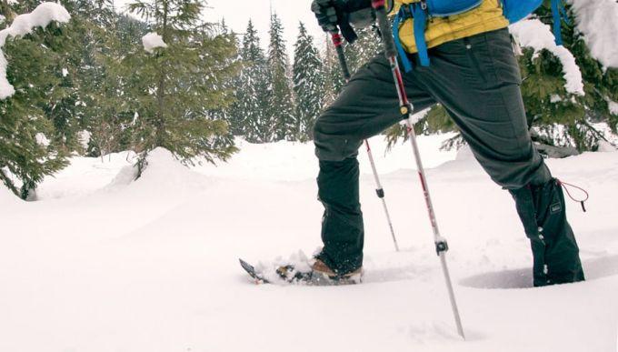 gaiters_in_snow