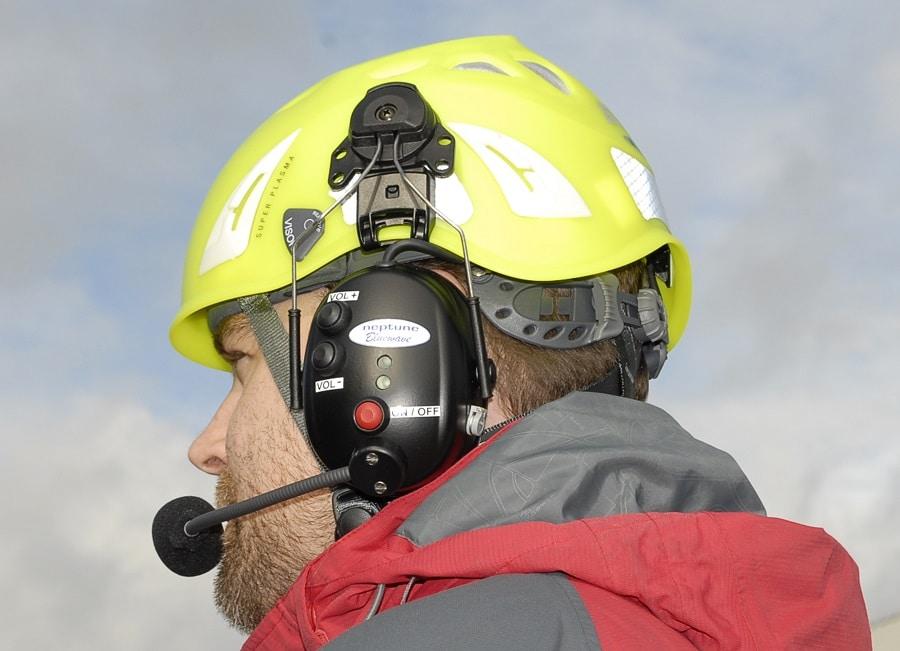 Choose your Climbing Helmet
