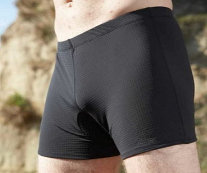 Choose your cycling shorts
