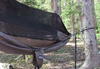 Eagles Nest Outfitters - JungleNest Hammock